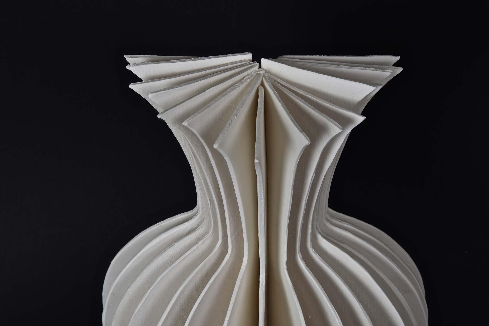 180 gradi - porcellana - 2016