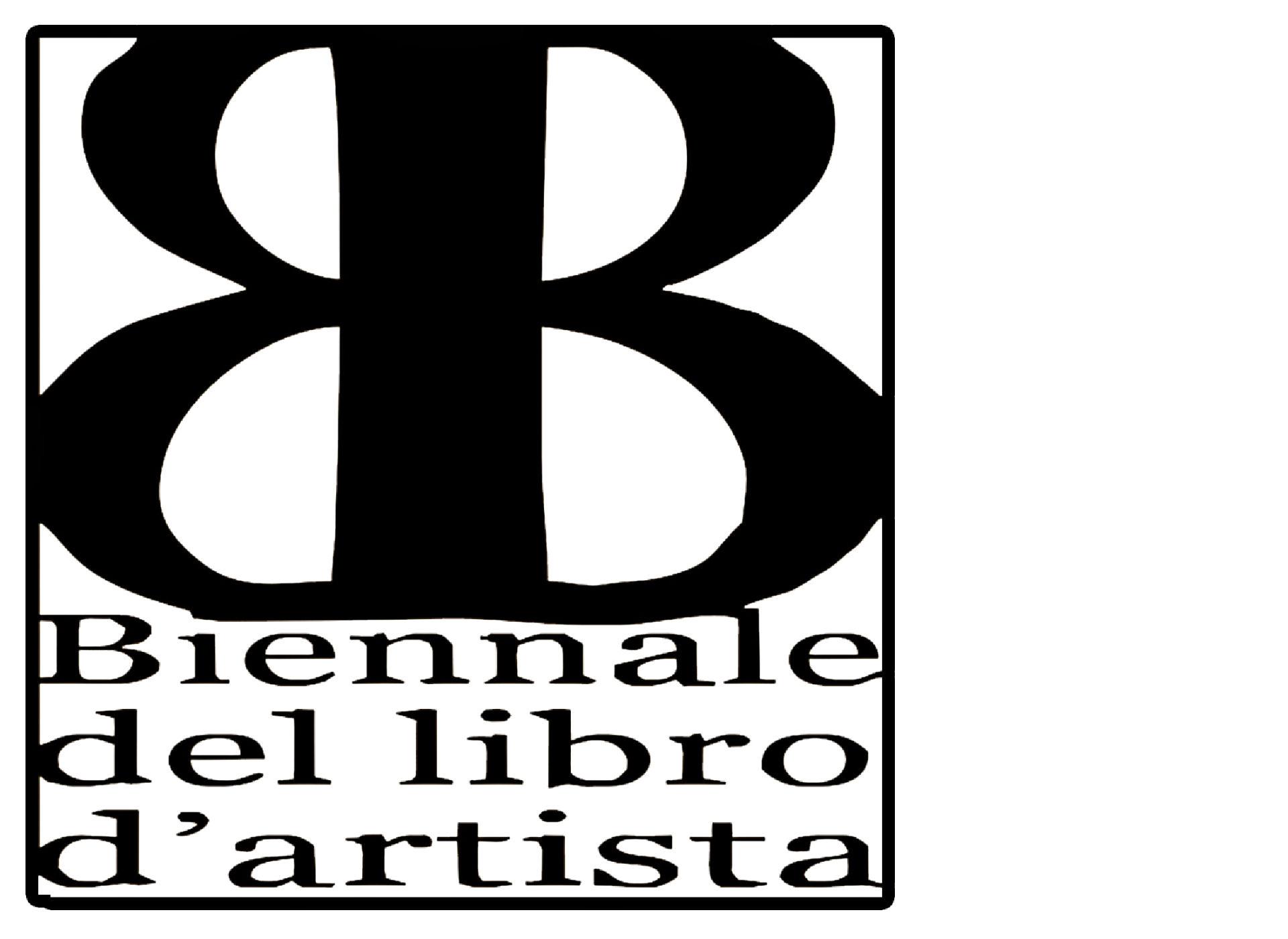 Biennale del libro d'artista 2017