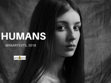 HUMANS MINIARTEXTIL 2018